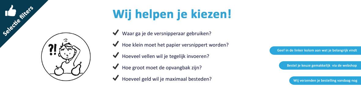 Papierversnipperaar-Bannerslider-HeleAssortiment1