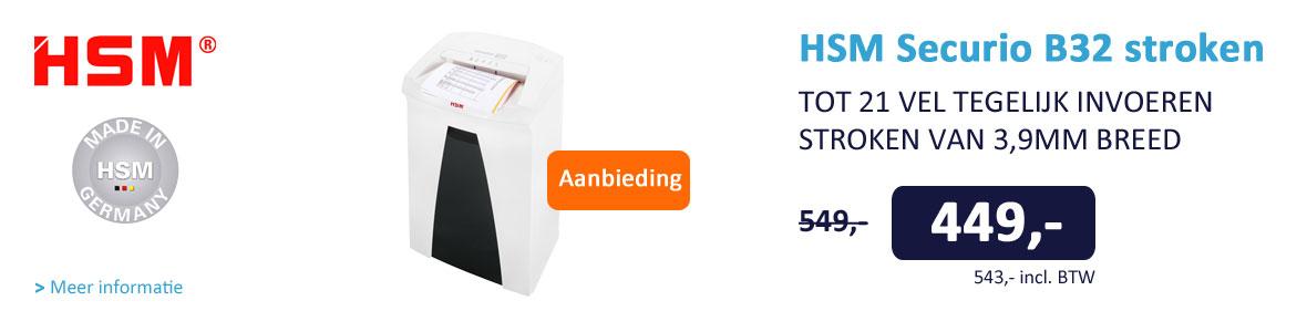 Papierversnipperaar-Bannerslider-Home2