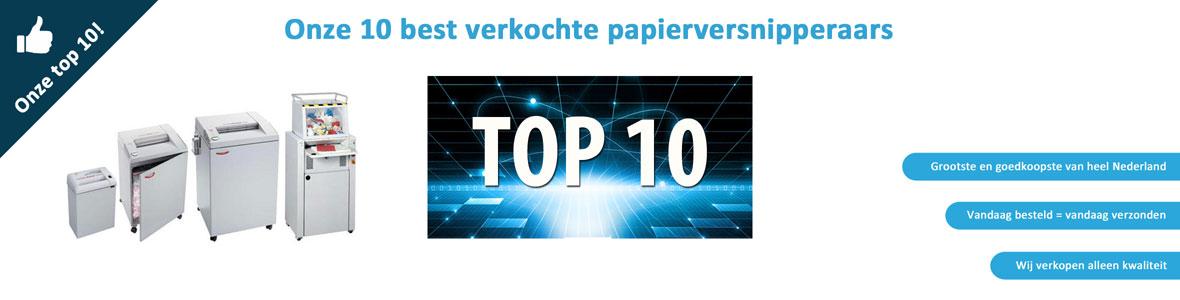 Papierversnipperaar-Bannerslider-Top10-1