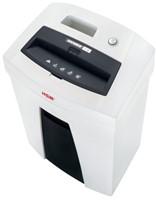 Papiervernietiger HSM securio C16 stroken 3.9mm-3